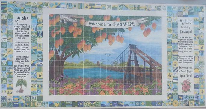Kauai Hanapepe  .jpg