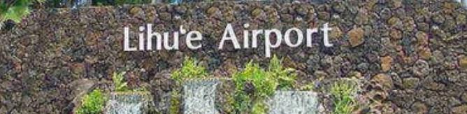 Kauai airport.png