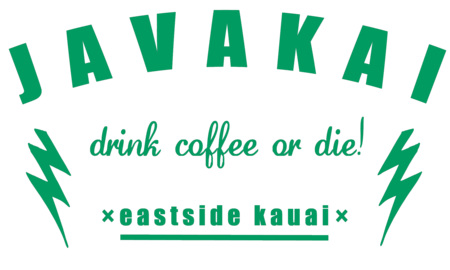 Kauai+Java+Kai.jpg