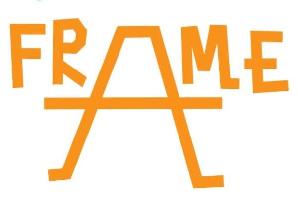 Photo: aframela.com