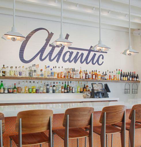 Photo: atlanticsavannah.com