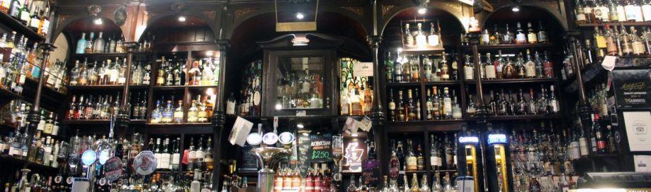 The Pot Still (Photo: thepotstill.co.uk)