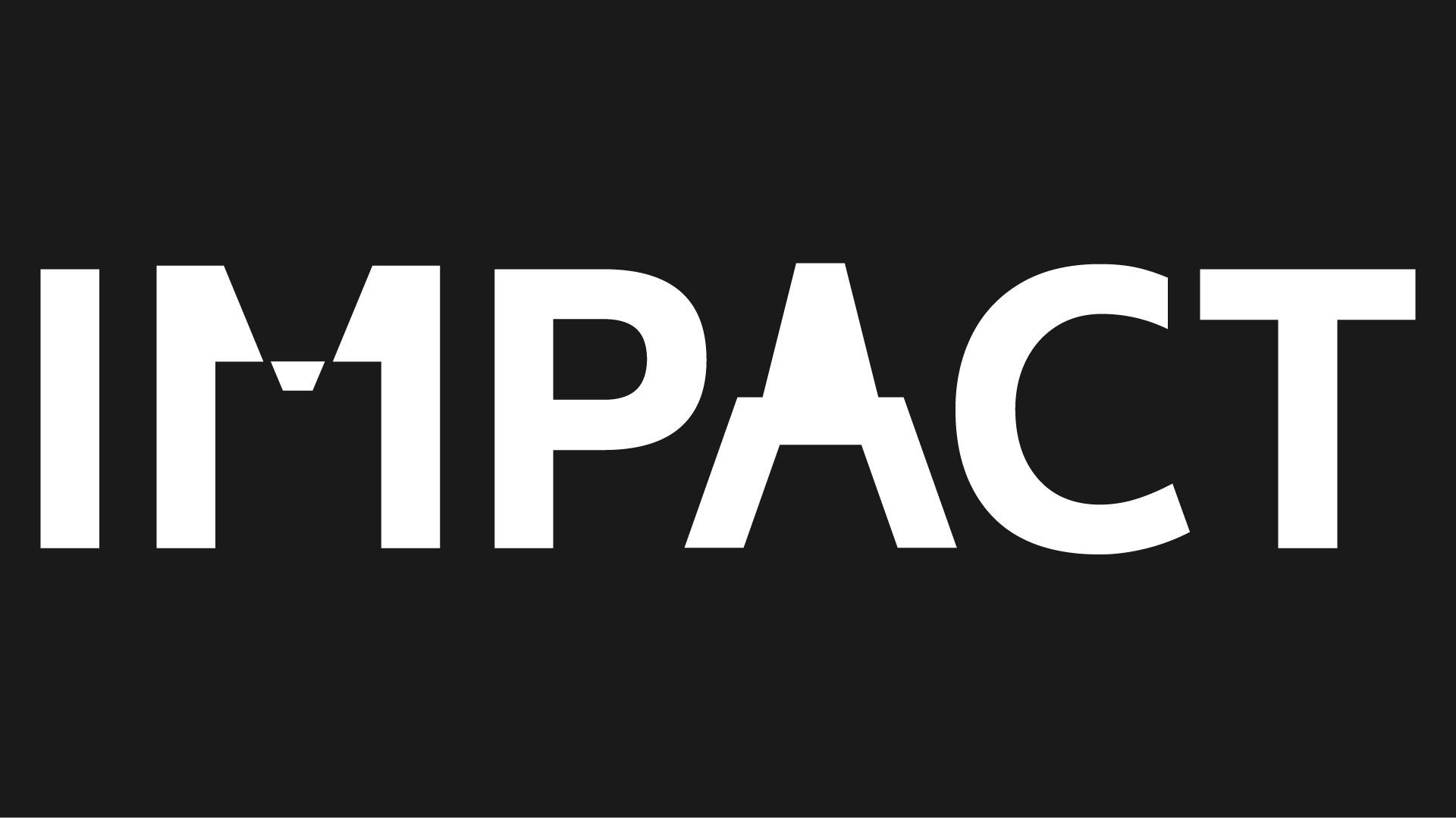ai-slideshow-impact.jpg