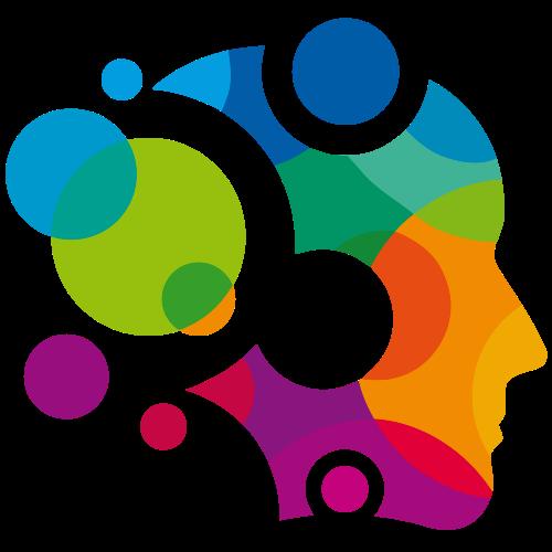 Logo-IAEMS-Logo-500x500 (1).png