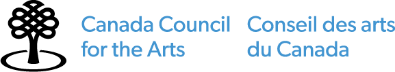logo-canada-council.png