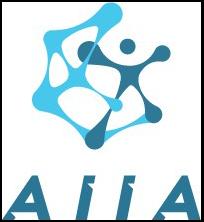 logo-aiia.png