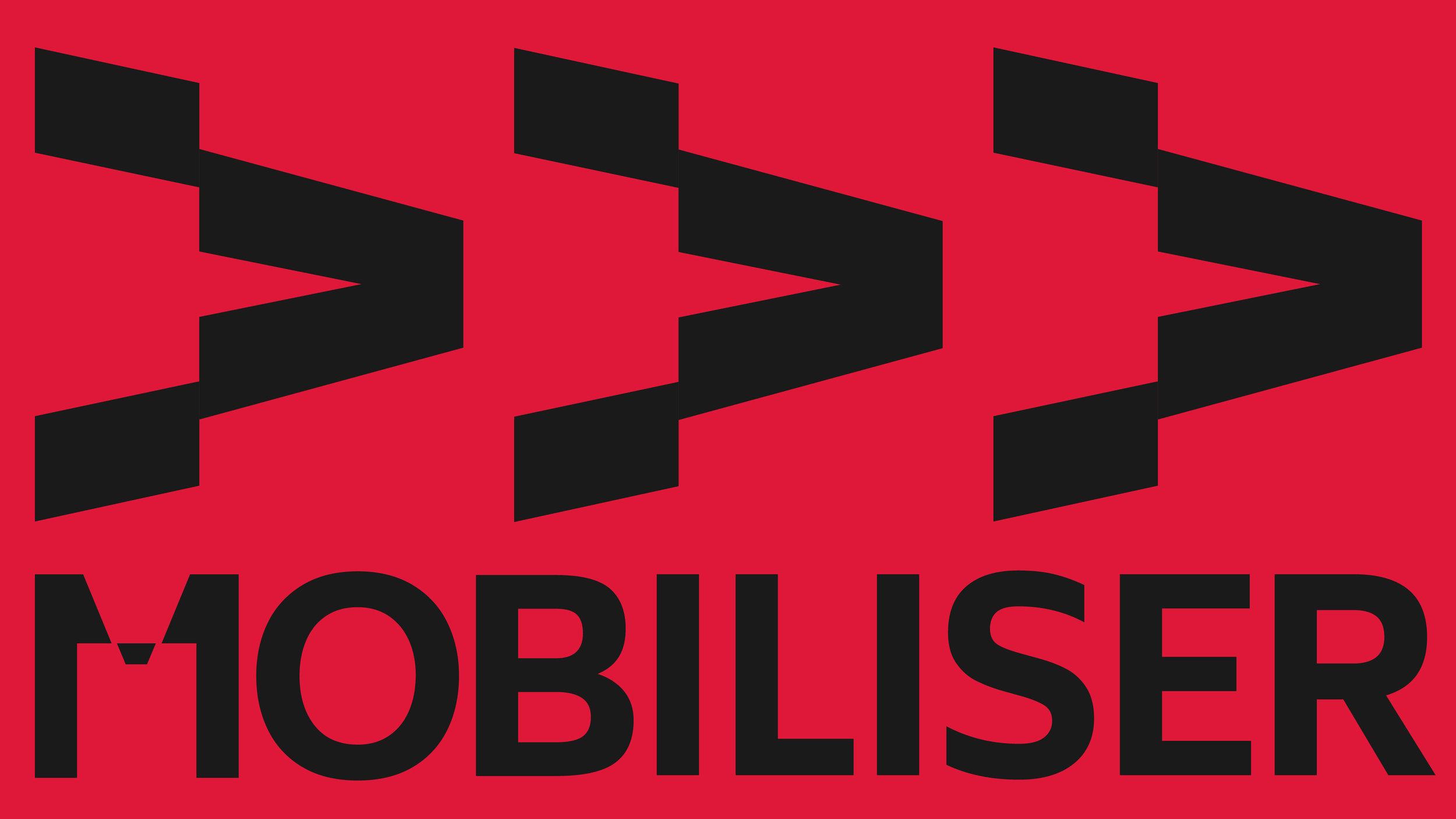ai-slideshow-fr-mobiliser.jpg