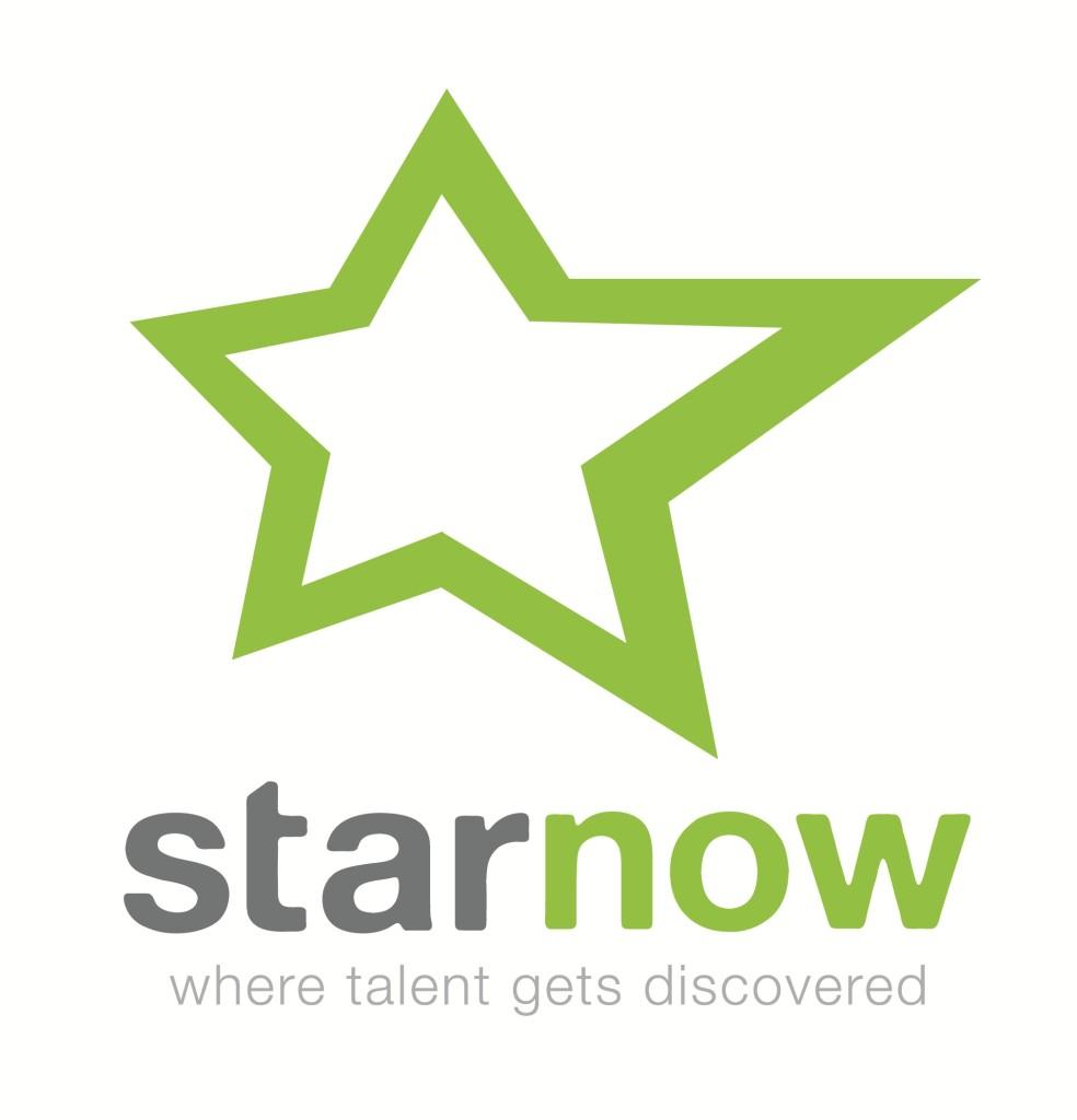 starnow logo.jpg