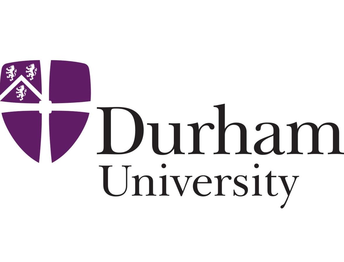 Durham_University_logo.jpg