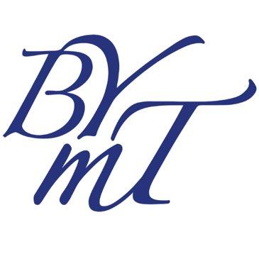 BYMT logo.jpg