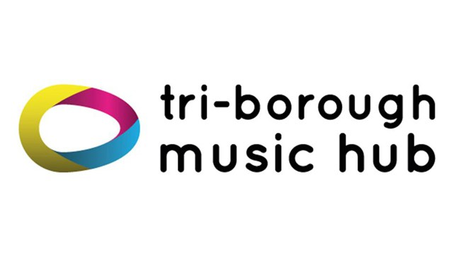 Tri-borough-music-hub logo.jpg