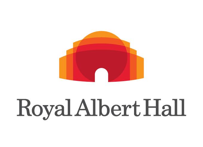 royal_albert_hall_nuevo_logo.jpg