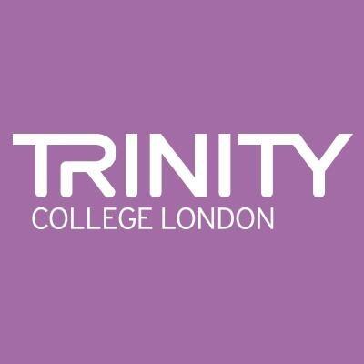 trinity logo.jpeg