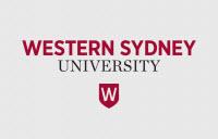 western-sydney-uni-200x128.jpg
