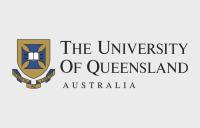 university-of-queensland-200x128.png