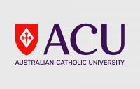 australian-catholic-uni-200x128.png