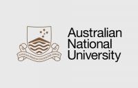 australian-national-uni-200x128.png