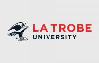 la-trobe-uni-200x128.png