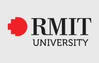 rmit-uni-200x128.png