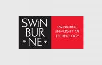 swinburne-uni-200x128.png