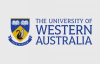 uni-of-western-australia-200x128.png
