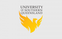 uni-of-southern-queensland-1-200x128.png