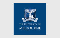 uni-of-melbourne-200x128.png