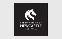 uni-of-newcastle-200x128.png