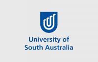uni-of-south-australia-200x128.png