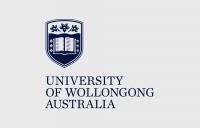 uni-of-wollongong-200x128.png