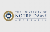 uni-of-notre-dame-200x128.png