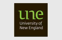 uni-of-new-england-200x128.png