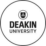 Deakin-University-logo.jpg