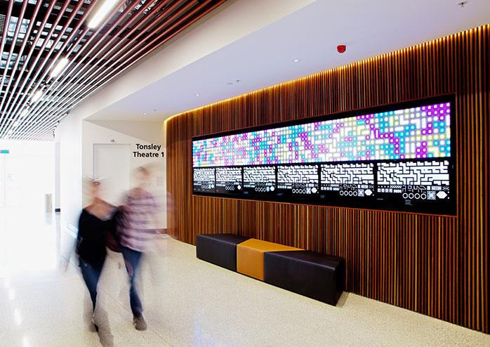 Flinders-Slide-4.jpg