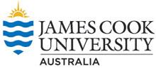 James-Cook-University-logo.jpg