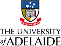 The-University-of-Adelaide-logo.jpg
