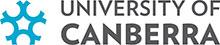 UC-Logo-Re-sized.jpg