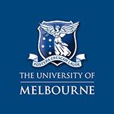 The-University-of-Melbourne-logo.jpg