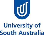 University-of-South-Australia-logo.jpg