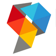 ucc-logo-favicon-retina.png