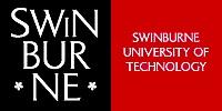Swinburne Logo.jpg