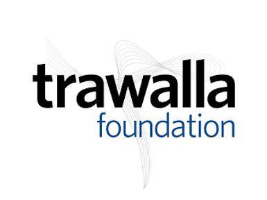 Trawalla-Foundation.jpg