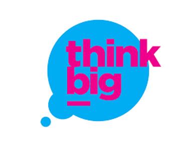 Think-Big.jpg