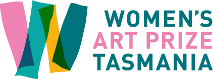 Women's-Art-Prize-Logo_Full_Orginal.png