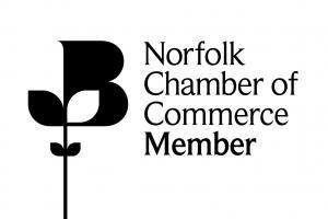 member-logo-2b_629.jpg