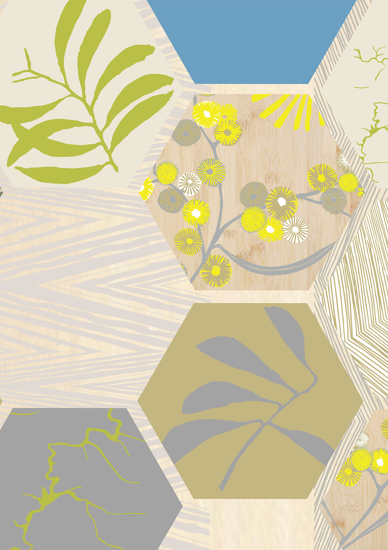 Nature Design and Us - A Laboratory of Ideas on Biophilia and Design