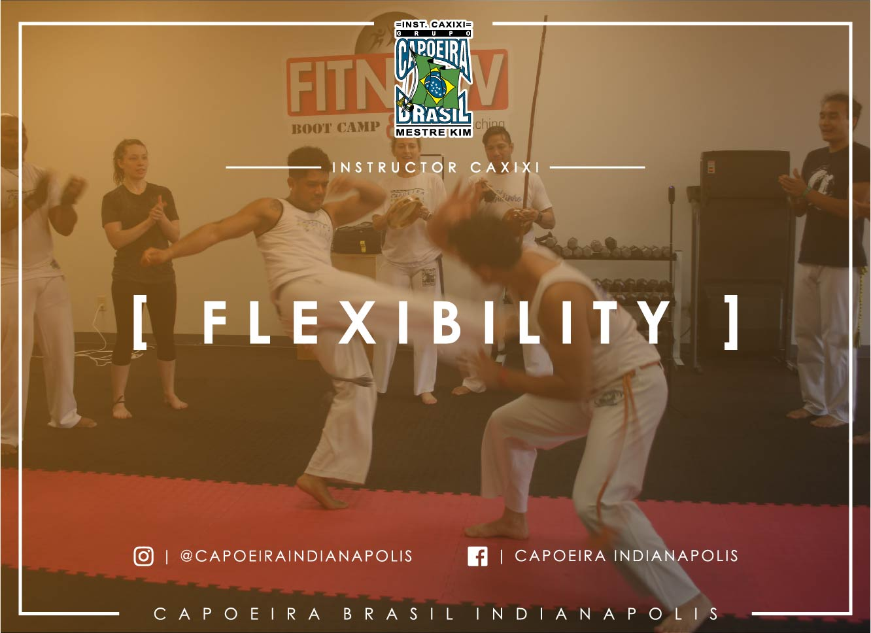 POST 1 BENEFITS flexibility-01.jpg