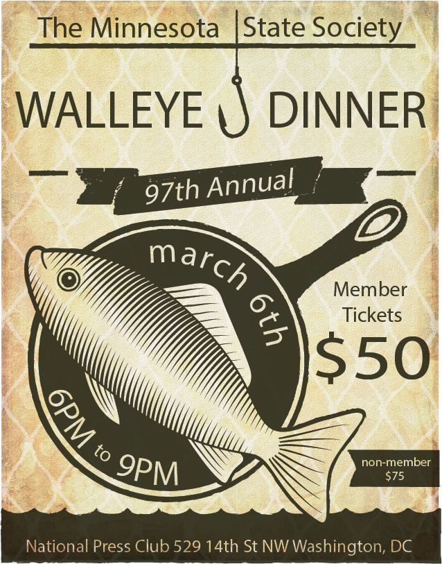 walleye dinner poster final.png