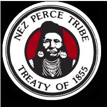 Nez Perce Tribe.png
