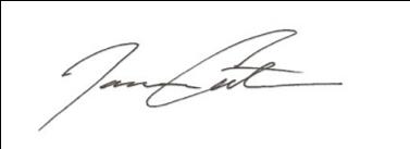 JC NUIFC Signature.png
